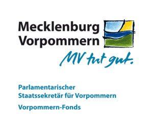Mecklenburg Vorpommern Fonds :