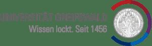 Universität Greifswald :