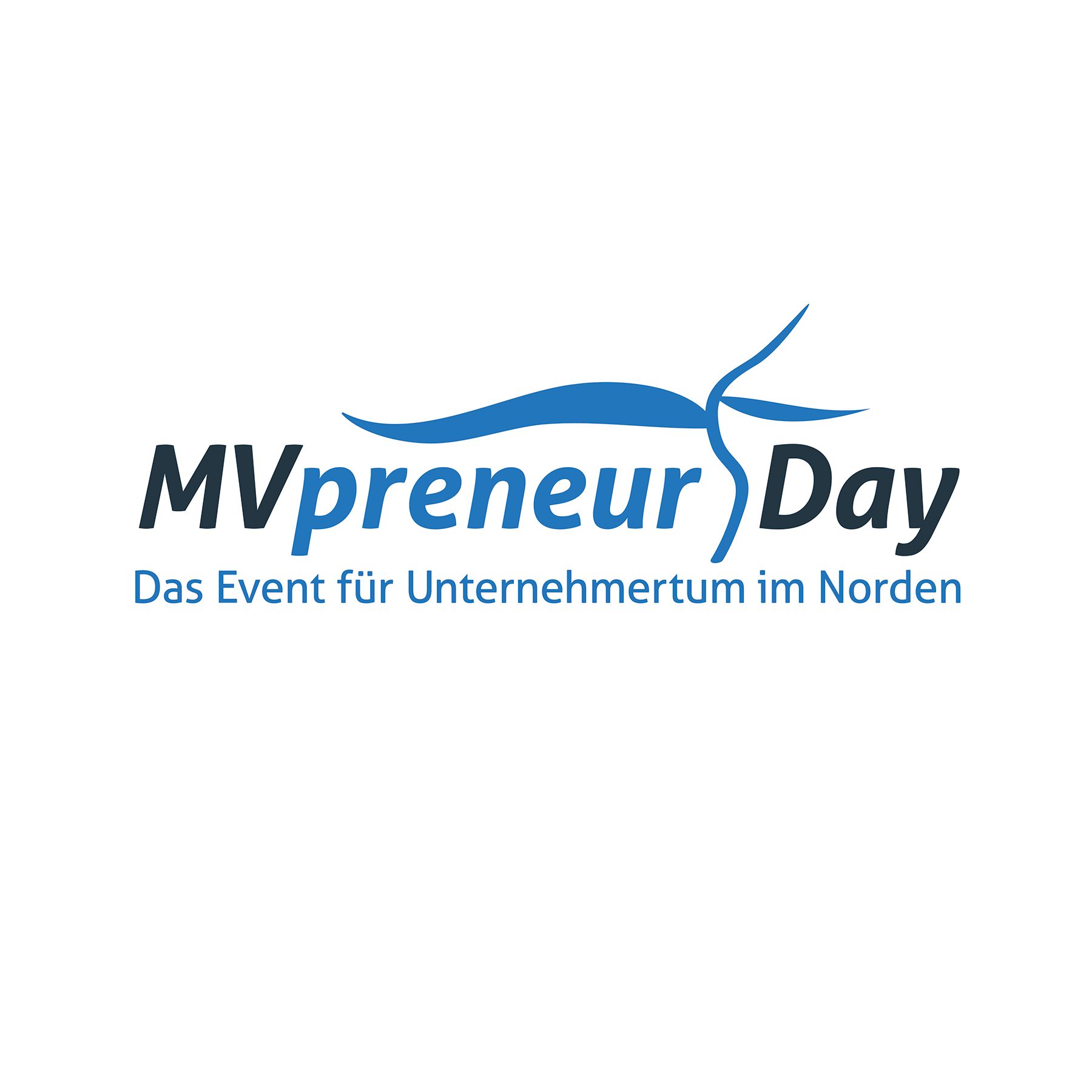 MVPreneur Day