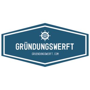 Gründungswerft :