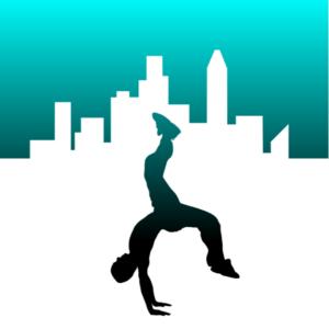 Dance Academy – Alex