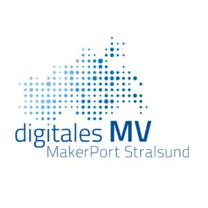 Makerport Stralsund :