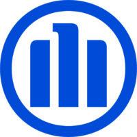 Allianz Beratungs- & Vertriebs-AG