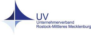 UV Unternehmerverband :