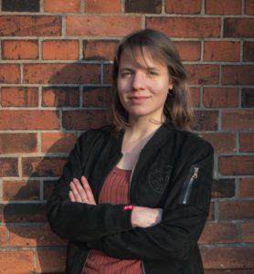 WITENO – Lia Mertens