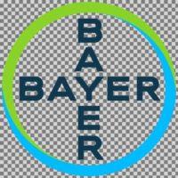 Bayer CropScience Deutschland GmbH