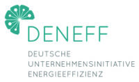 Deutsche Unternehmensinitiative Energieeffizienz e. V. (DENEFF)