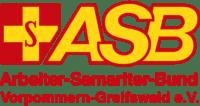 ASB Regionalverband Vorpommern-Greifswald e.V.