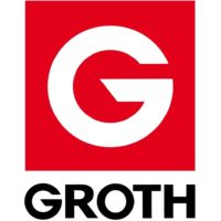 Groth & Co. Bauunternehmung GmbH, Neustrelitz