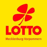 Verwaltungsgesellschaft Lotto und Toto in Mecklenburg-Vorpommern mbH