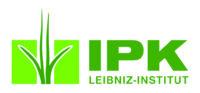 Leibniz-Institut für Pflanzengenetik und Kulturpflanzenforschung (IPK)