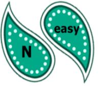 N-easy