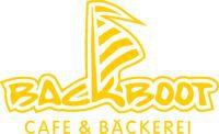 Backboot Cafe´& Bäckerei