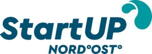 StartUP Nord Ost :