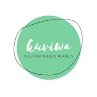 KuViWa- Kultur Video Waren