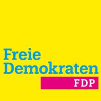 FDP Fraktion im Landtag MV