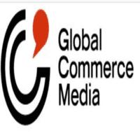 Global Commerce Media