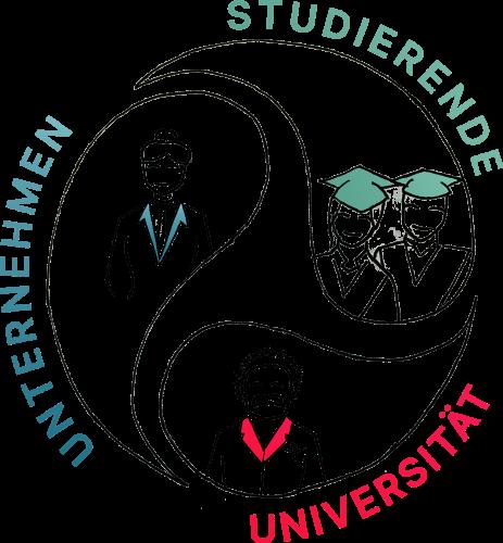 nova logo drawing