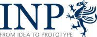 Leibniz-Institut für Plasmaforschung und Technologie e.V. (INP)