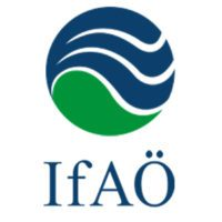 IfAÖ Institut für Angewandte Ökosystemforschung GmbH