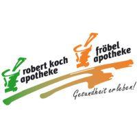 Robert Koch-Apotheke